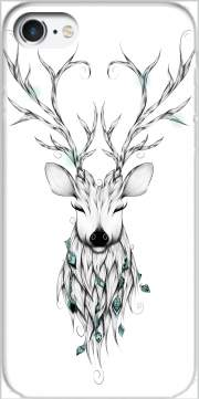 Poetic Deer Case for Iphone 7 / Iphone 8