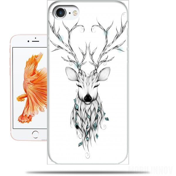 Case Poetic Deer for Iphone 7 / Iphone 8