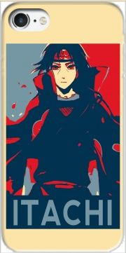 Propaganda Itachi Iphone 7 / Iphone 8 Case