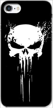 Punisher Skull Case for Iphone 7 / Iphone 8
