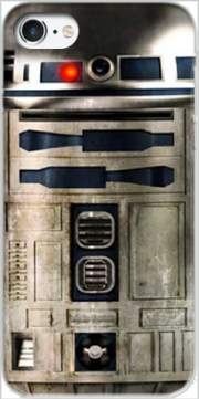 R2-D2 Case for Iphone 7 / Iphone 8