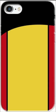 RC LENS Case for Iphone 7 / Iphone 8