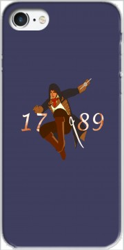 Revolution (AC Unity) Case for Iphone 7 / Iphone 8