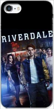 RiverDale Tribute Archie for Iphone 7 / Iphone 8