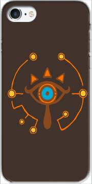 Sheikah Slate Case for Iphone 7 / Iphone 8