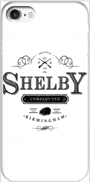 shelby company Iphone 7 / Iphone 8 Case