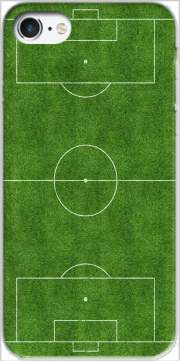 Soccer Field Case for Iphone 7 / Iphone 8