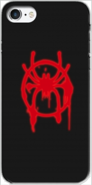 Spider Verse Miles Morales for Iphone 7 / Iphone 8