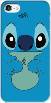 Stitch Face Case for Iphone 7 / Iphone 8