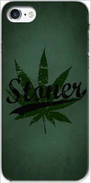 Stoner for Iphone 7 / Iphone 8