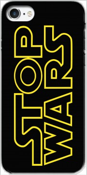 Stop Wars Case for Iphone 7 / Iphone 8