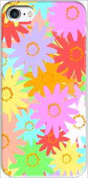 Summer BLOOM Case for Iphone 7 / Iphone 8