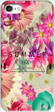 SUMMER LOVE Case for Iphone 7 / Iphone 8