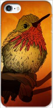 Sunset Bird Case for Iphone 7 / Iphone 8