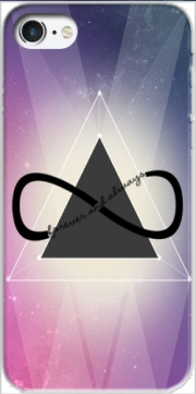 Swag Triangle Infinity Case for Iphone 7 / Iphone 8