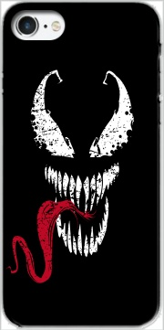 Symbiote for Iphone 7 / Iphone 8