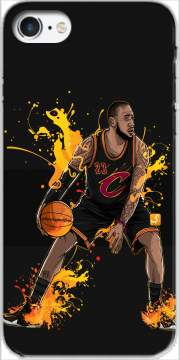 The King James Case for Iphone 7 / Iphone 8