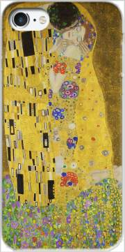 The Kiss Klimt Case for Iphone 7 / Iphone 8