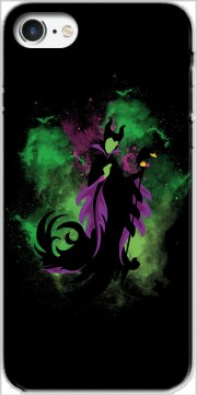 The Malefica Case for Iphone 7 / Iphone 8