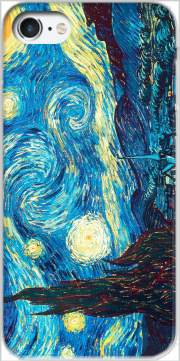 The Starry Night for Iphone 7 / Iphone 8