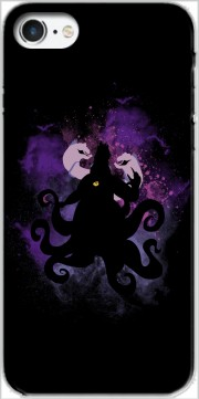 The Ursula for Iphone 7 / Iphone 8