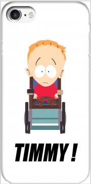 Timmy South Park Iphone 7 / Iphone 8 Case