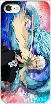 Toshiro Hitsugaya Bleach Sword Case for Iphone 7 / Iphone 8