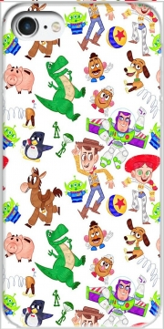 Toy Story Case for Iphone 7 / Iphone 8