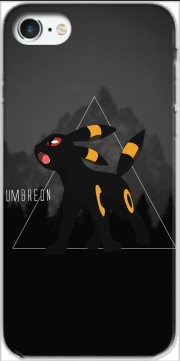 Umbreon Noctali Iphone 7 / Iphone 8 Case