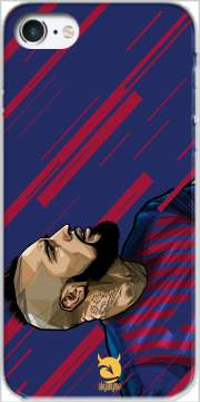 Vidal Chilean Midfielder for Iphone 7 / Iphone 8