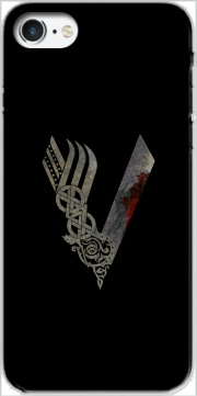 Vikings Case for Iphone 7 / Iphone 8