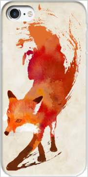 Fox Vulpes Case for Iphone 7 / Iphone 8