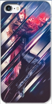 Wanda maximoff witch Case for Iphone 7 / Iphone 8