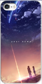 Your name Manga Iphone 7 / Iphone 8 Case