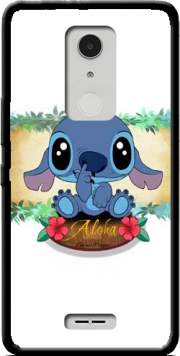 Aloha Case for Alcatel A3 XL