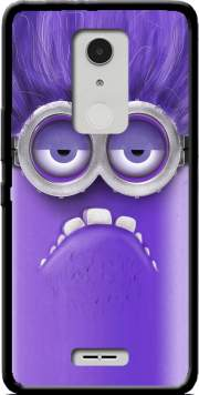 Bad Minion  Case for Alcatel A3 XL