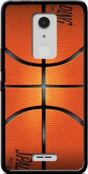 BasketBall  Case for Alcatel A3 XL