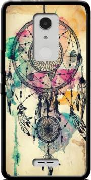 Dream catcher Case for Alcatel A3 XL
