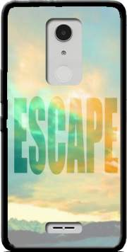 Escape Case for Alcatel A3 XL