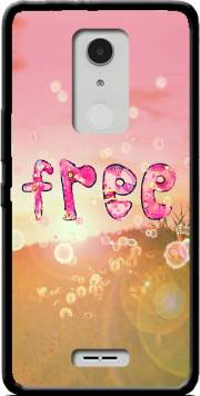Free Case for Alcatel A3 XL