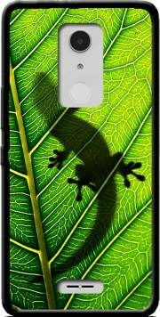 Lizard Case for Alcatel A3 XL