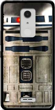 R2-D2 Case for Alcatel A3 XL