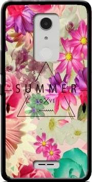 SUMMER LOVE Case for Alcatel A3 XL