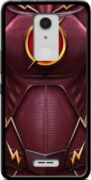 The Flash Case for Alcatel A3 XL