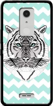 TIGER  Case for Alcatel A3 XL