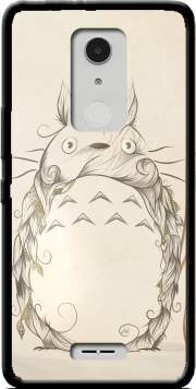 Poetic Creature Case for Alcatel A3 XL