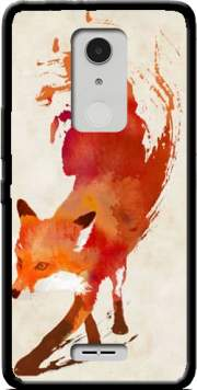 Fox Vulpes Case for Alcatel A3 XL