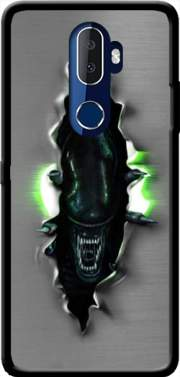 Alien Case for Alcatel 3V
