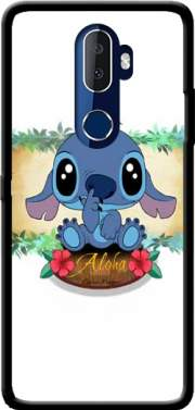 Aloha Case for Alcatel 3V