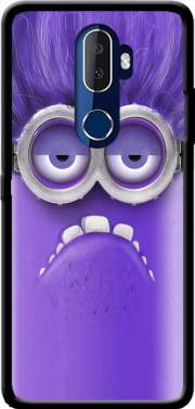 Bad Minion  Case for Alcatel 3V